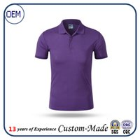 t shirts manufacturer - plain men s slim fit blank polo t shirt manufacturer tees polos