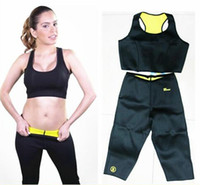 fitness body building - Xtreme Shaper Set Body Building Conjunto Fitness Body Shaper Top Bra Shaping Panties Reducing Lose Hot Shapers Pants Bra