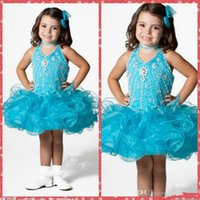 Cheap cute little girl dresses Best pageant dresses for toddlers