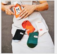 band aid cartoon - new style Band aid female cotton socks interest cartoon sock mixedlot