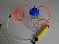 Wholesale High Quality manual Engine Oil Transfer vacuum Pump Oil Extractor Changer Pump