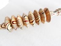 Wholesale Solid wood Back Waist massager Wooden Massage rollers Color Body massager Massage rollers