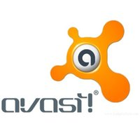 Wholesale Avast Internet Security year software license number send by email only the key no box no CD