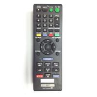 ORIGINAL para SONY BDP-BX110 BDP-S1100 BDP-S3100 Control Remoto Reproductor Blu-ray (Nueva otros)