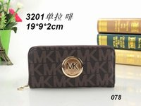 mk purses - The new wallet bag designer wallet purse women mk wallet mk bags gt