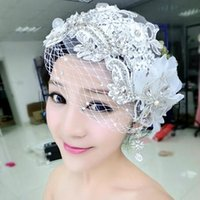 Cheap wedding jewelry set Best bridal hair accessories