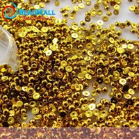 Wholesale Min order mm half Round flatback ABS faux pearls beads DIY Jewellry Accessories Silver Gold