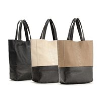 Wholesale New Handbags Designers PU Leather Bags For Women Handbag Fashion Crocodile Mosaic Python Purses Message Bags Shoulder Bags Totel TZ