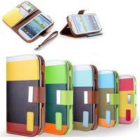Cheap iPhone case Best iphone 5 case