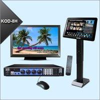 Wholesale Professional KTV karaoke player system