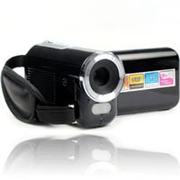 8x digital zoom - New quot LCD MP HD P Digital Video Camera x Digital ZOOM DV