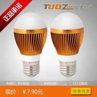 balls efficiency - Led ball bulb w5w7wled bubble tip led ceiling light led downlight high efficiency bulb lighting