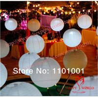 best events products - 2014 the best sell products Chinese paper lantern for event party supplies