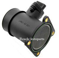 air flow sensor for subaru - New Mass Air flow Sensor Fit For Subaru L Nissan Infiniti AD201