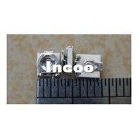 Wholesale 50PCS smd adjustable resistor k ohm mm Hot sale