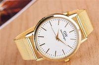 Cheap Top Brand Luxury Daniel Wellington Watches Men Stainless Steel Women Dress Japan movement Military Quartz Clock Reloj