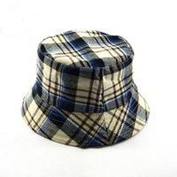 Cheap hat golf Best hat styles for women