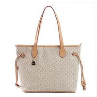 Wholesale and retail hot sell fashion bags handbags shoulder bags tote bags N51106 M40147 store2017
