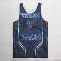 basketball sport agents - 2015 summer new men s sports vest basketball clothes a generation of delivery recruit agents printing mesh ventilation