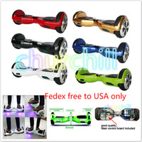 best scooter wheels - Stocked Best quality Two wheel Scooter Unicycle mah Battery self balance electric Scooters Balancing Motor Skateboard in colors