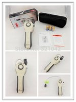 Wholesale GM8800A Combustible Gas Detector Flammable Gas Leak Tester Detector