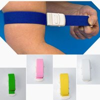 Wholesale Rescue Slow Release Medical Paramedic Outdoor Sport Emergency Tourniquet Buckle