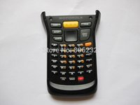 alpha symbol - New H28 G Alpha Prime Keypad for Symbol MC9500 Series Long Terminal