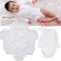 baby bodysuit boy lot - newborn body original baby girl and boy body para bebe baby bodysuits bodysuit for boys