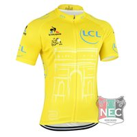 Cheap Maillot Best Cycling Jersey