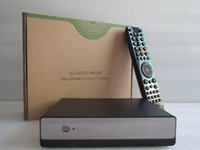 Cheap Cloud ibox Best Satellite Receiver