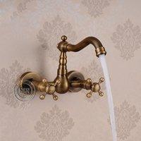 Cheap Antique basin Faucet Best Antique Faucet