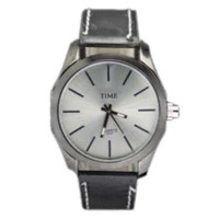 analog dv - car Man Watch Sports Quartz Round Dial Men Wristwatch Military Watch watch dv