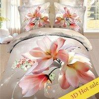 Cheap 3d bedding Best 2pillow case