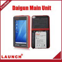 launch scan tool - 2015 Promotion Launch x431 Diagun Main unit Diagun x Launch scan tool with battery Diagun unit DHL free M9324