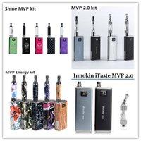Cheap MVP 2.0 Best iTaste MVP 2.0 kit