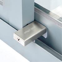 confronta prezzi dei porte di sicurezza in acciaio | acquista ... - Porta Di Sicurezza In Acciaio