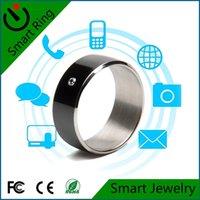 Teléfonos ANILLO inteligente Móviles Accesorios Wearable tecnología Smart Watches NFC Android Bb Wp Zgpax S8 inteligente Reloj Car Gear 2