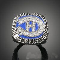 para la recolección de los fans de '1986 anillos de campeón de Montreal Canadiens talla 11 J01976