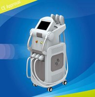 Wholesale New designed hair removal shr machine