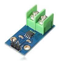 Wholesale 30A AC And DC Current Sensor Module ACS712 ACS712ELCTR B