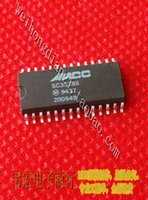 amcc stock - SC3528S AMCC new integrated chip stock SOP28 large more favorable Penhold