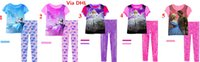 Cheap baby kids clothes Best kids tracksuit