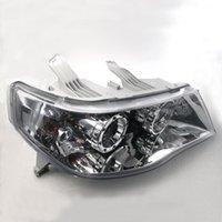Wholesale for FAW Weizhi headlight Weizhi headlight assembly faw headlight auto headlight assembly