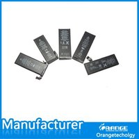 Wholesale Battery Replacement For Iphone5C Original Battery Repair Parts Replacement for at Competitive Price