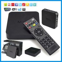 Cheap Android TV Box Best Smart TV Box