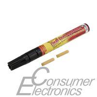Cheap 1Set Car Paint Repair Pen Clear Scratch Painting Defect Remover Pen Clear Coat Applicator