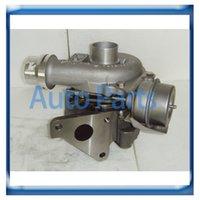 Wholesale BV39 KP39 turbocharger for Renault Kangoo Megane Scenic