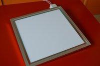 Wholesale led slim panel light w x30 cm white warm white color