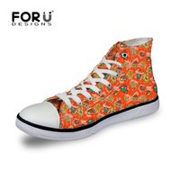 bear muscles - foot wrapping women s kawaii canvas shoes personalized cartoon printing shoes girl bear flat graffiti shoes comfortable muscle