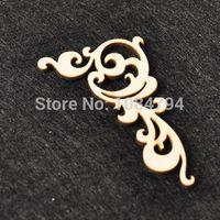 Cheap embellished tops Best corner piece